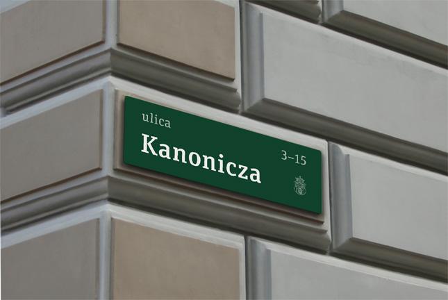 System informacji miejskiej dla Krakowa